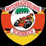 Motorradfreunde Schönbuch
